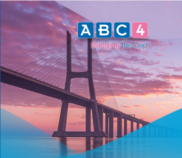 ABC4 Bridge sidebar image